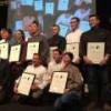 Dégustation Awards 2014 11 Miniature 120x120