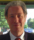 Alain Blanchon