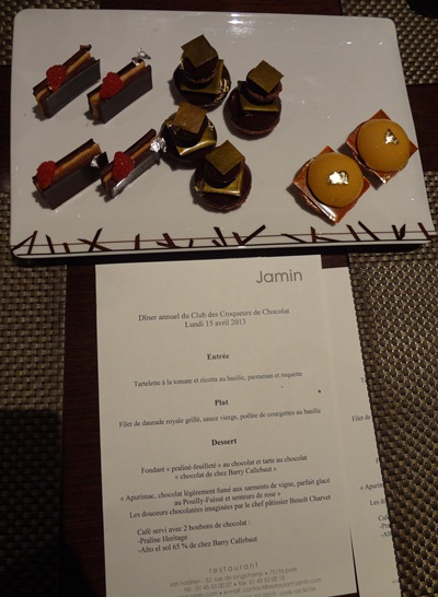 Diner 2013_photo1_400x550