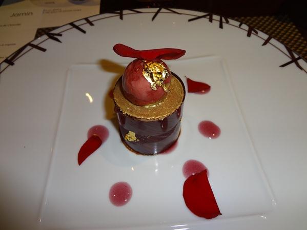 Diner 2013_photo3_600x450