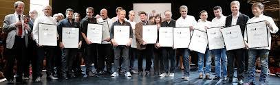 Remise Awards 2012-Photo1_400x120