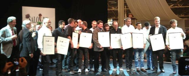 Remise Awards 2012-Photo3_640x260