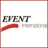 Event_International_171x171