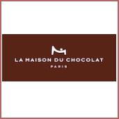 La maison du chocolat_171x171
