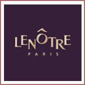 Lenotre_171x171