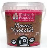 Michel et Augustin mousse_160x160
