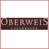 Oberweis_171x171