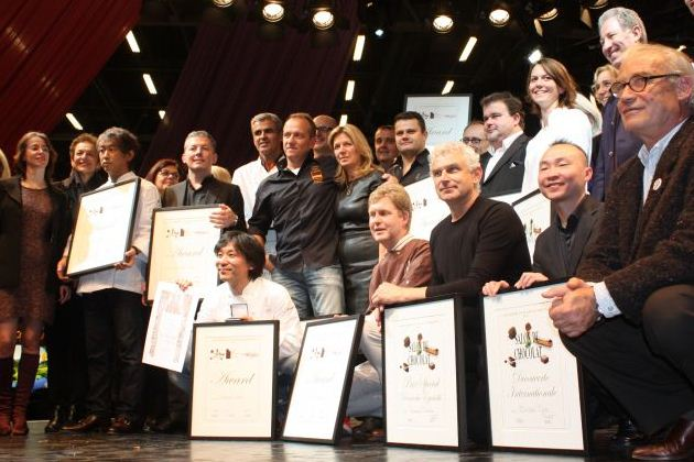 Remise Awards 2011_630x420