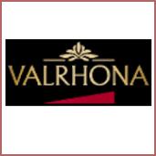 Valrhona_171x171