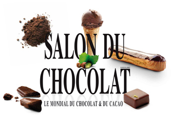 Salon du Chocolat_345x250