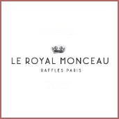 Le-Royal-Monceau