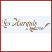 Marquis-de-Ladurée_171x171