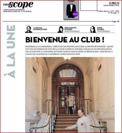 Figaroscope-Club-Parisien_415x450