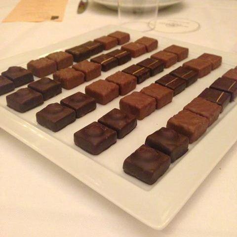 Les artisans chocolatiers_2013-02_Photo1_480x480