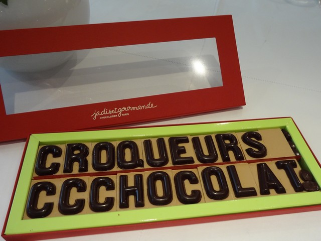 Dégustation-Chocolats-Fantaisies_2014-06_Photo20_640x480