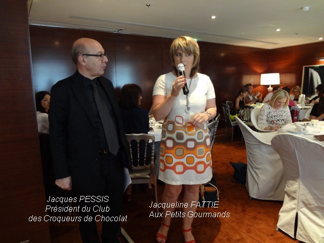 Dégustation-Chocolats-Fantaisies_2014-06_Photo5_640x480