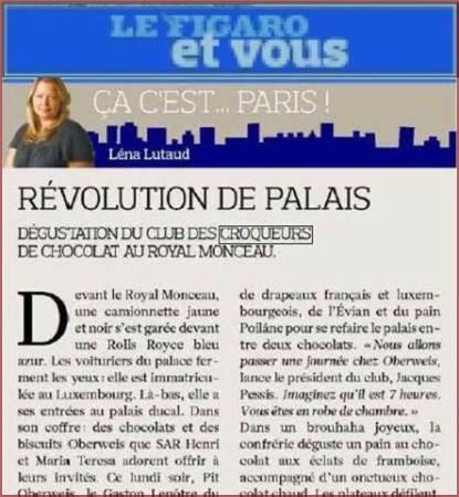 Le-Figaro_et_Vous_415x450