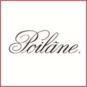 Poilane-_171x171