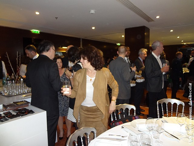 Diner-Annuel_2015-04_Photo10_640x480