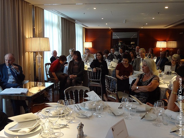 Diner-Annuel_2015-04_Photo3_640x480