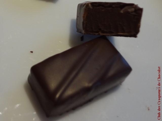 Dégustation-chocolatiers-demain