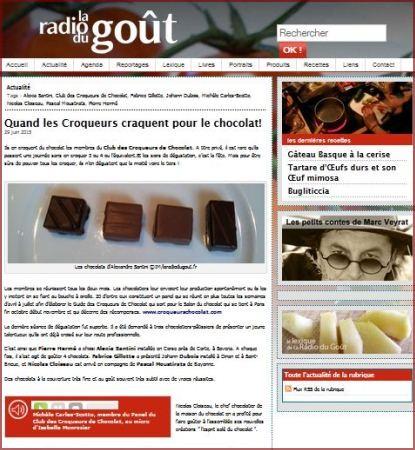 laradiodugout-quand-les-Croqueurs-craquent-pour-le-chocolat_415x450