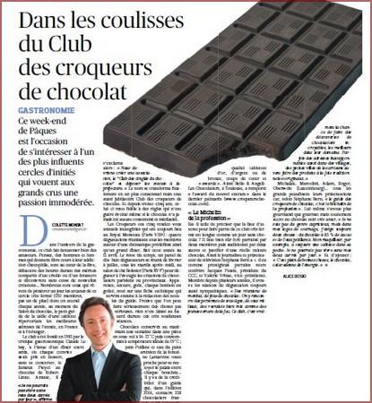 Le Figaro_2016-03-26_415x450