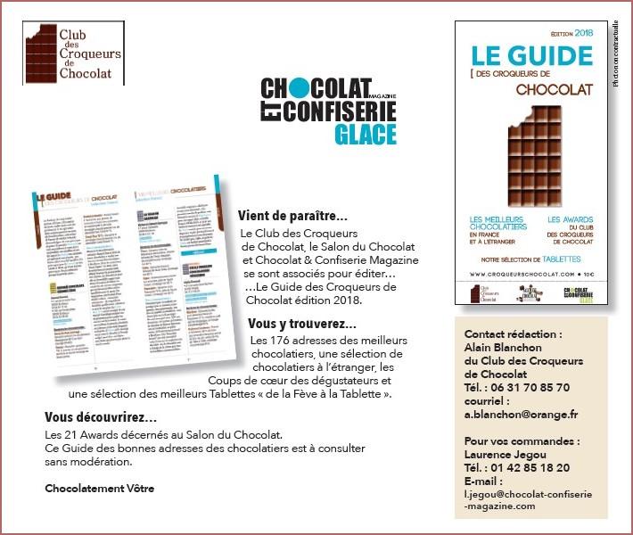 Guide-CCC-2018-photo1b_710x600
