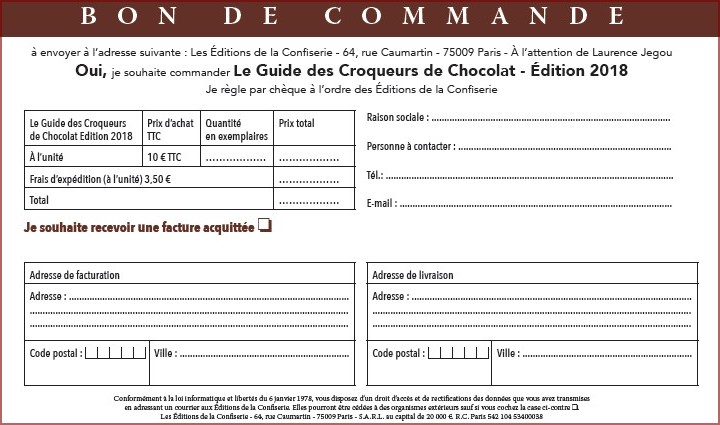 Guide-CCC-2018-photo2_720x425