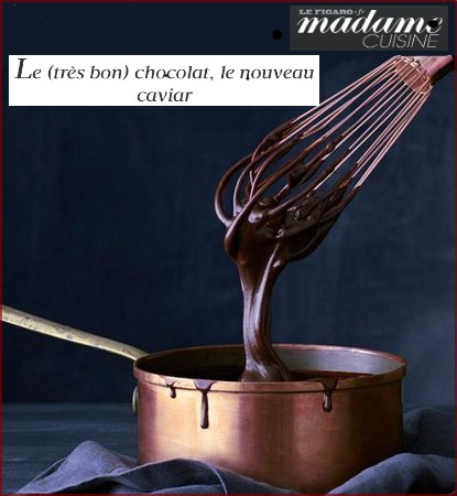 Figaro Madame-415x450